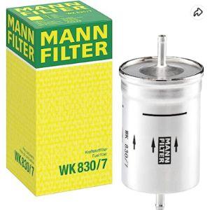 Mann Filter E30 Fuel Filter