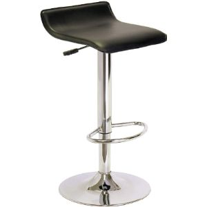 Winsome Adjustable High Stool