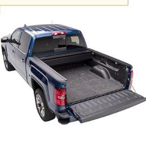 Bedrug Dodge Ram 1500 Truck Tent