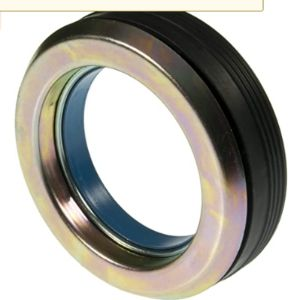 National Ford Axle Shaft Seal Installers
