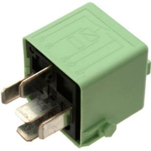 Oes Genuine Fuel Pump Relay Switch