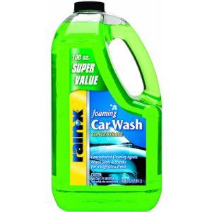 Rainx Good Car Wash Soap