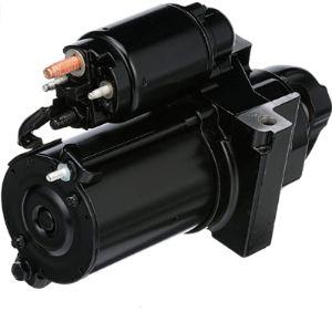 Quicksilver Weight Starter Motor