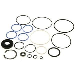 Edelmann Steering Gear Box Seal Kit