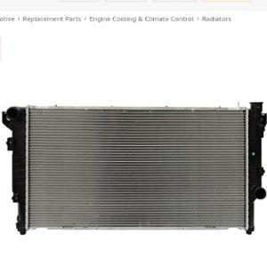 Osc Automotive Products, Inc Petcock Drain Valve