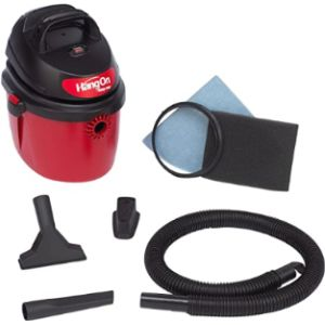 Visit The Shopvac Store Dust Collector Wet Dry Vac