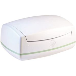 Prince Lionheart Heater Baby Changing Table