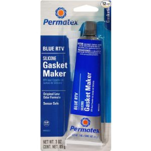 Permatex Right Gasket Maker