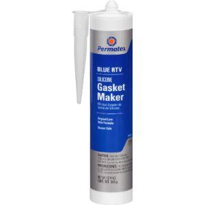 Permatex Blue Rtv Silicone Gasket Maker