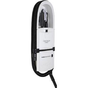 Garagevac Garage Car Vacuum Cleaner