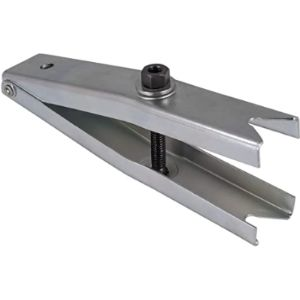 Visit The Aes Industries Store Gm Coil Spring Compressor Tool