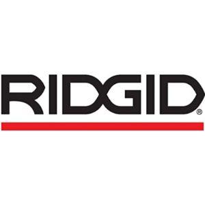 Ridgid Wet Dry Vacuum With Water Pump