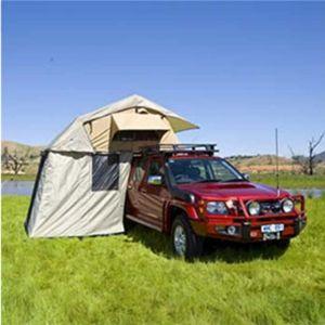 Arb Suv Truck Tent
