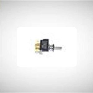 Red Dot Ford Ac High Pressure Switch