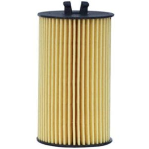 Acdelco 2014 Chevy Cruze Oil Filter