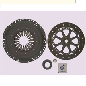 Sachs Cost Pressure Plate