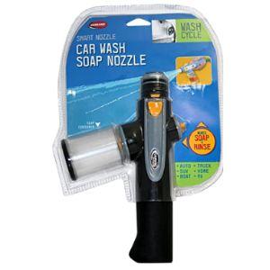 Carrand Car Wash Nozzle Soap Dispenser