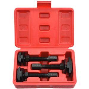 Neiko Rear Axle Bearing Remover Set