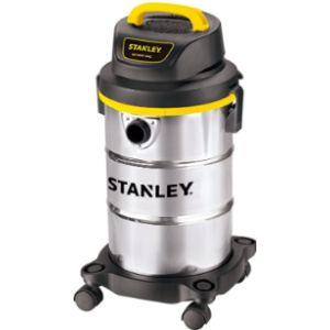 Stanley Backpack Wet Dry Vacuum