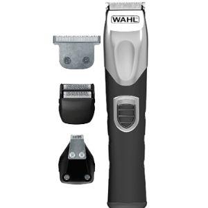 Wahl Total Beard Trimmer Kit