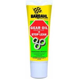 Differential Oil Stop Leak