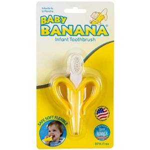 Baby Banana Bath Seat First Baby Safety