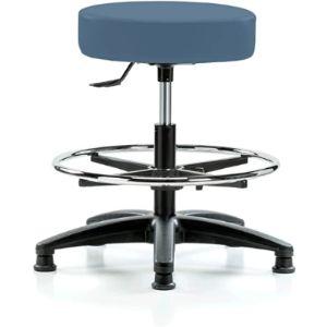 Perch Chairs & Stools Swivel Work Stool
