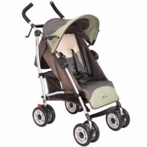 Mia Moda Dream Baby Stroller