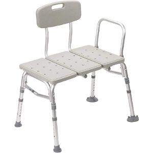 Drive Medical Bath Seat Cushion