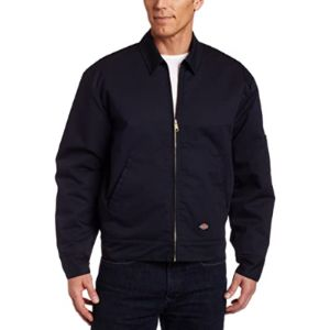 Dickies Bomber Jacket Mens Style