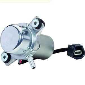 Hella Car Engine Vacuum Pump