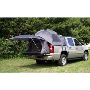Napier Inside Truck Bed Tent