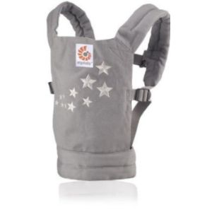 Ergobaby Bitty Baby Front Carrier