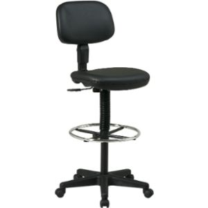 Office Star S Medical Stool With Backs