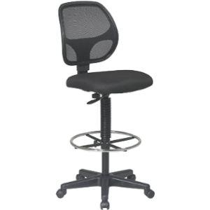 Office Star Swivel Drafting Stool
