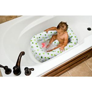 Mommys Helper Bath Seat First Baby Safety