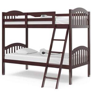 Stork Craft Safety Kit Bunk Bed Ladder