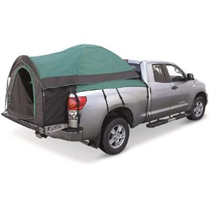 Guide Gear Full Size Long Bed Truck Tent