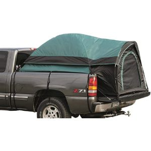 Guide Gear Used Truck Tent
