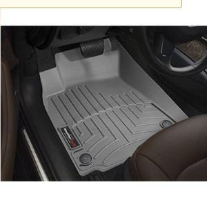 Toyota Tundra Floor Liner