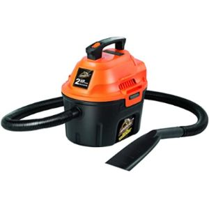 Visit The Armorall Store Pipe Car Vacuum