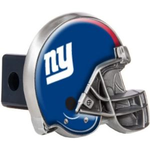 Great American Products Helmet Cover