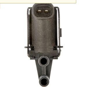 Dorman Shop Vacuum Switch