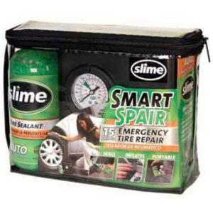Slime Smart Spair Repair Kit