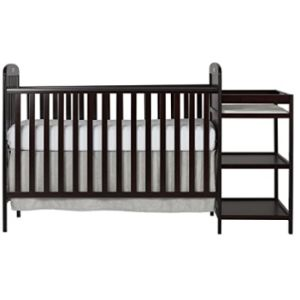Dream On Me Mat Baby Changing Tables