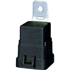 Hella Pin Mini Iso Relay