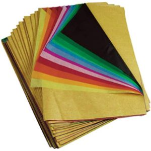 Spectra French Tissue Paper