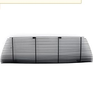 T-Rex Toyota Tacoma Grille Insert