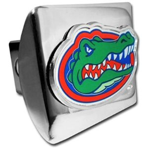 Visit The Elektroplate Store Gator Trailer Hitch Cover