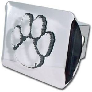 Visit The Elektroplate Store Clemson Trailer Hitch Cover